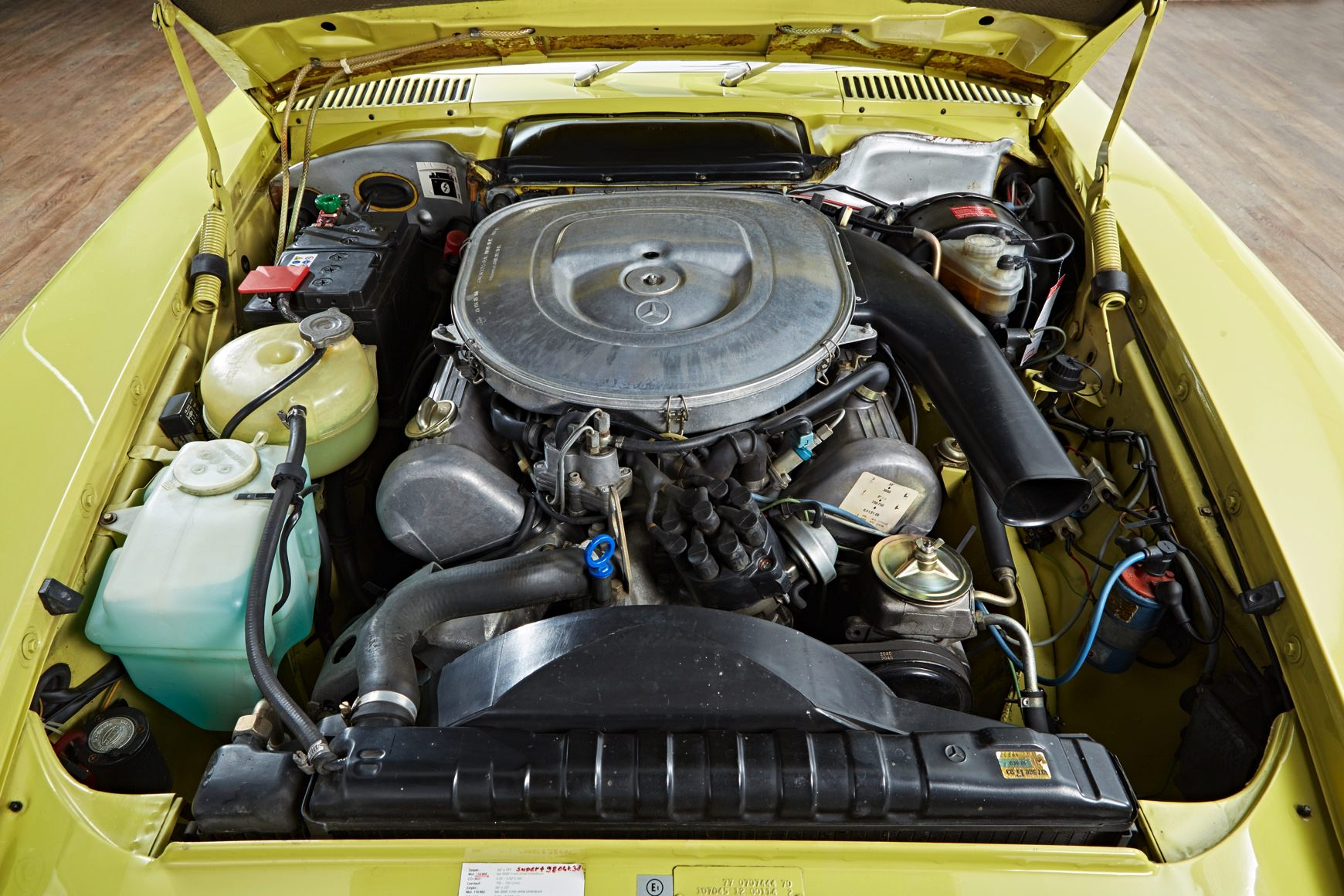 Esb together with Mercedes Benz Sprinter together with Strasser Fahrzeuge Details moreover Porsche Weiss in addition Mercedesbenz Pullman. on 1993 mercedes benz sl 190