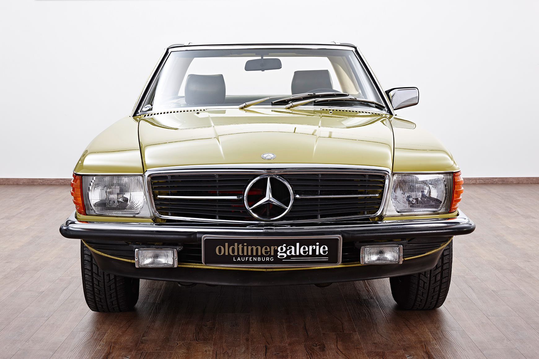 1980 mercedes 380 sl. Black Bedroom Furniture Sets. Home Design Ideas