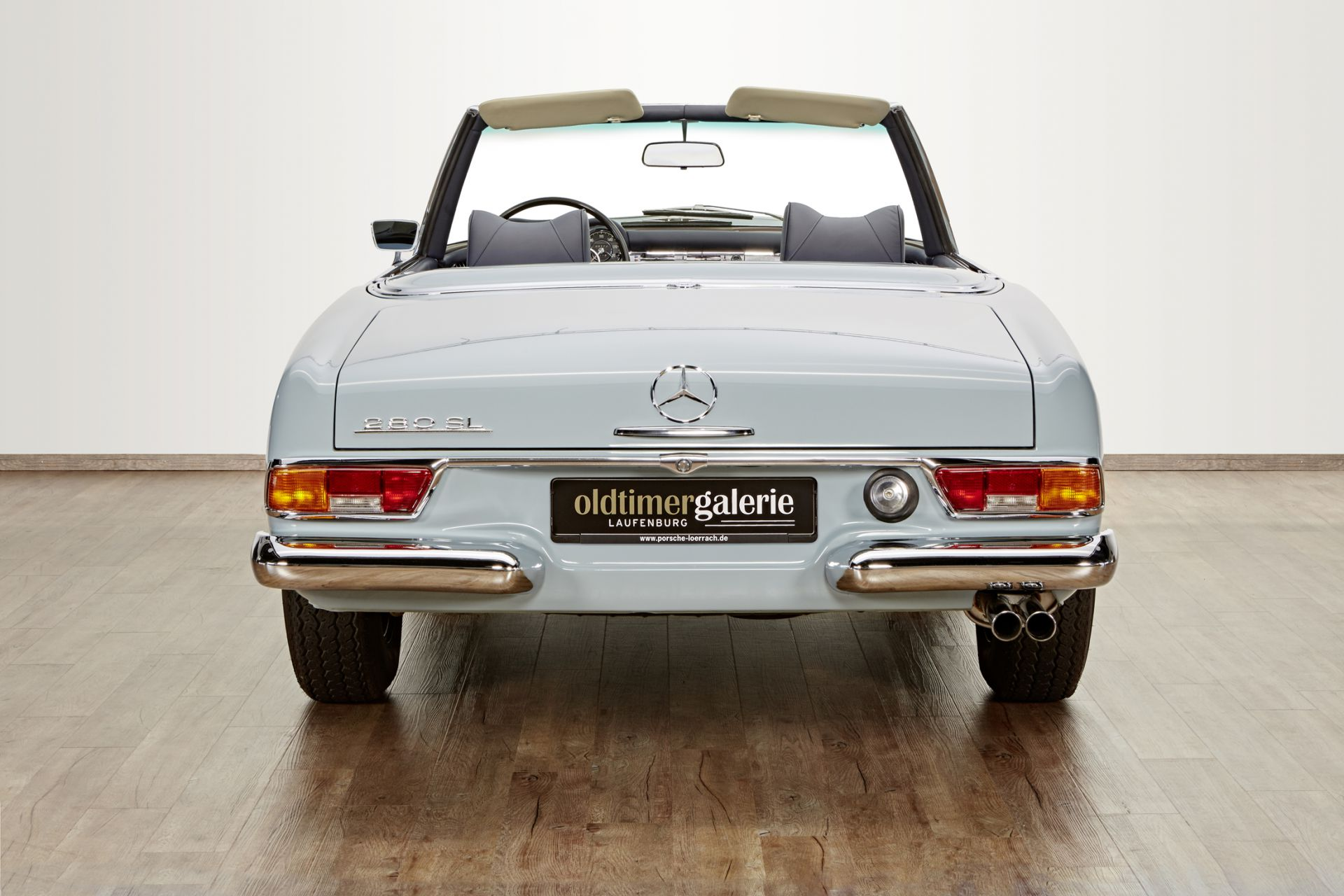 mercedes 280 sl pagode 1971. Black Bedroom Furniture Sets. Home Design Ideas